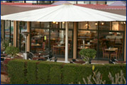 Seashell Awning Solutions